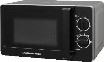 MW-CHR-20BL