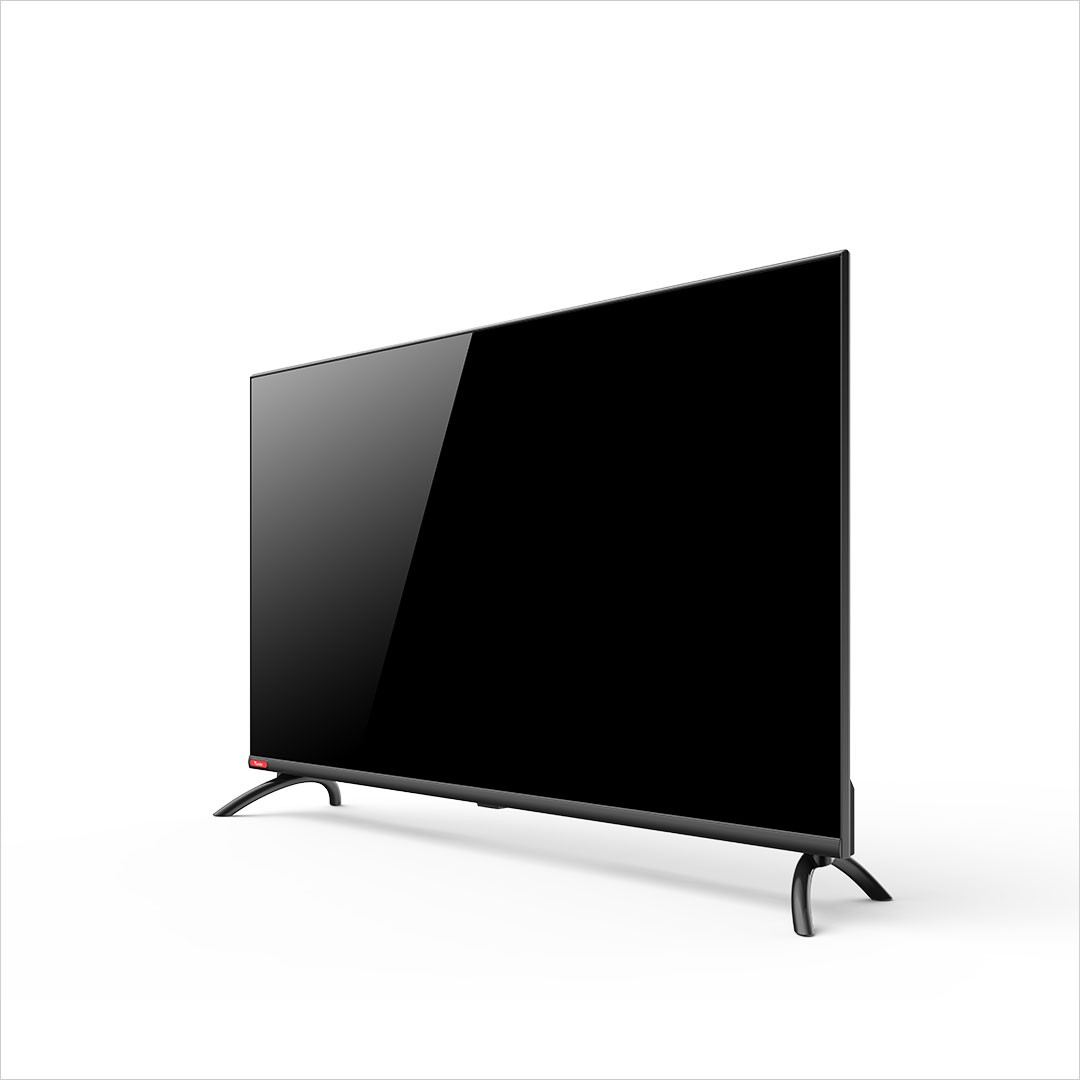 40 inch LED FHD Android 9.0 - L40H7Ni - LED TV